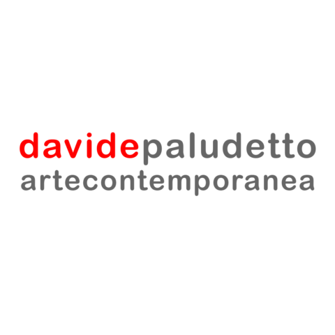 Davide Paludetto