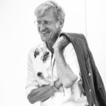 Peter Schmersal, portrait