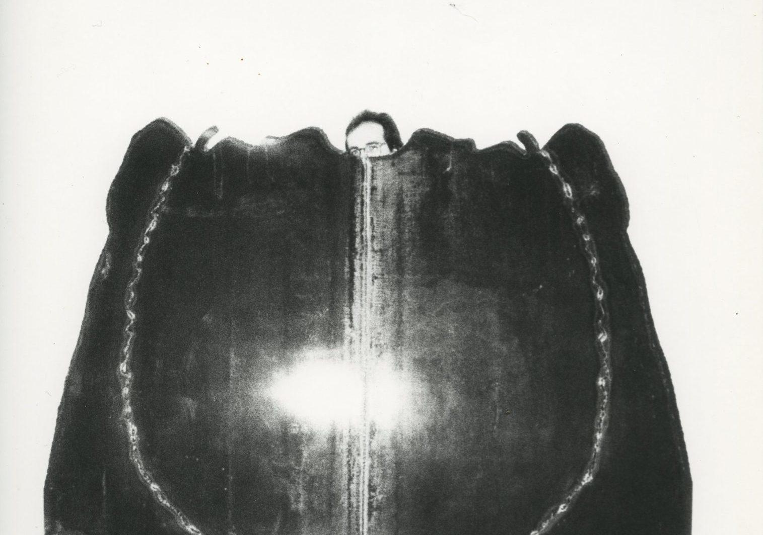 Salvatore-Astore-ritratto-1987
