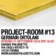 Germain Ortolani-invito