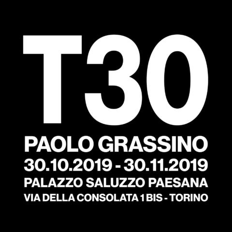 LOGO-T30