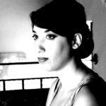 Gisella Chaudry